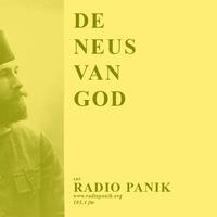 Logo de l'émission DE NEUS VAN GOD