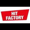 Logo of show Hit Factory
