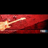 Logo de l'émission Le choc Pop Rock
