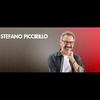 Logo de l'émission Stefano Piccirillo