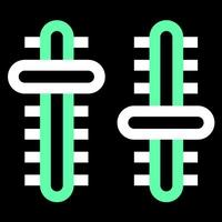 Logo de l'émission Tournée générale