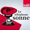 Logo de l'émission Le téléphone sonne