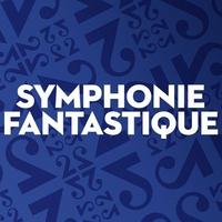 Logo of show Symphonie fantastique