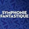 Logo de l'émission Symphonie fantastique