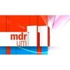 Logo de l'émission MDR um 11