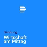 Logo de l'émission Wirtschaft am Mittag