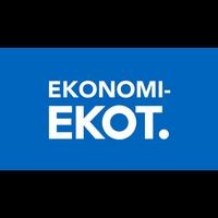 Logo de l'émission Ekonomiekot