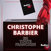 Logo de l'émission En toute franchise, l'interview politique de Christophe Barbier
