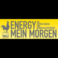 Logo de l'émission Energy Mein Morgen