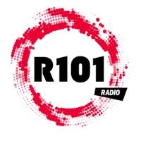 Logo of show R101 Podcast