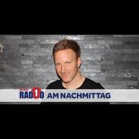 Logo de l'émission Nachmittag