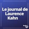 Logo de l'émission Le journal de Christophe Dard