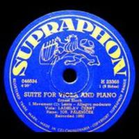 Logo of show Hudba pro vás... Novinky vydavatelství Supraphon