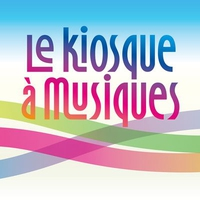 Logo de l'émission Le kiosque à musiques
