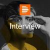 Logo de l'émission Interview