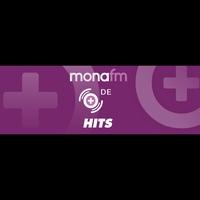 Logo de l'émission Plus de Hits