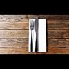 Logo de l'émission My Dream Dinner Party