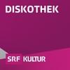 Logo of show Diskothek
