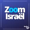 Logo de l'émission Zoom Israël