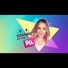 Logo of show Sounds of the 90s