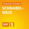 Logo of show Schnabelweid