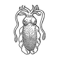 Logo of show Biodiversité