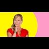 Logo de l'émission Bel RTL c'est vous