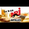 Logo of show Le 6-10