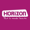 Logo of show Le Top 3 Horizon