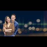 Logo de l'émission Mateo & Andrea