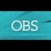 Logo de l'émission OBS