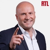 Logo de l'émission RTL Matin Week-end