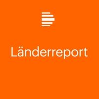 Logo de l'émission Länderreport