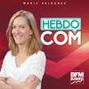 Logo of show Hebdo Com
