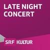 Logo de l'émission Late Night Concert