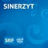 Logo de l'émission Sinerzyt