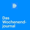 Logo de l'émission Das Wochenendjournal