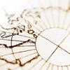 Logo of show Cartogramas