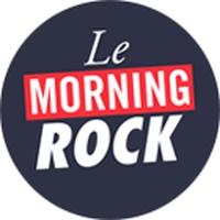 Logo de l'émission LES INFOS DU ROCK