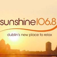 Logo of show Sunshine Workday