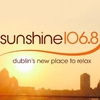 Logo de l'émission Sunshine at the Weekend with David Dennihy