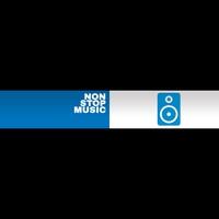 Logo of show Non Stop Music