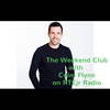 Logo of show The Week End Club