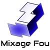 Logo de l'émission Mixage fou