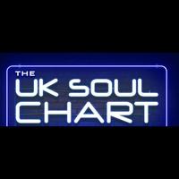 Logo de l'émission Uk Soul Chart