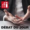 Logo of show Débat du jour