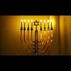 Logo de l'émission Shabbat Shalom - Die jüdische Wochenlesung mit Rabbiner Joel Berger