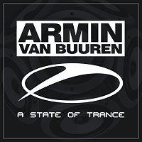 Logo de l'émission A State of Trance
