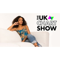 Logo of show The UK Chart Show