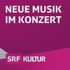 Logo of show Neue Musik im Konzert